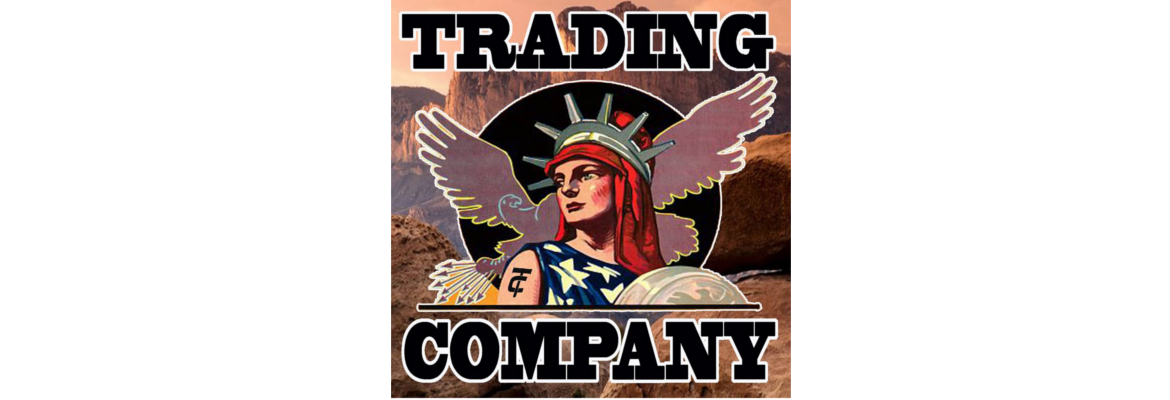 Trading Co.
